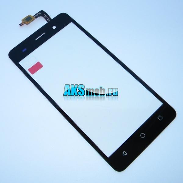 Тачскрин для BQ BQS-5020 - сенсорное стекло, панель