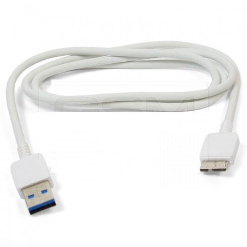 Кабель USB зарядки и синхронизации для Samsung Galaxy Note 10.1 2014 Edition