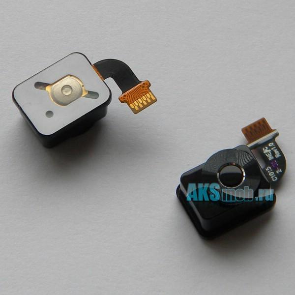Джойстик (верхняя кнопка и механизм) для HTC ADR6300 Incredible Оригинал
