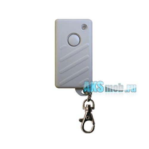 Дополнительный брелок для EXPRESS GSM