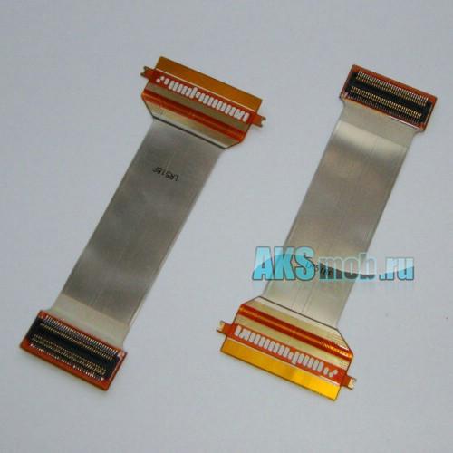 Шлейф для Samsung D880