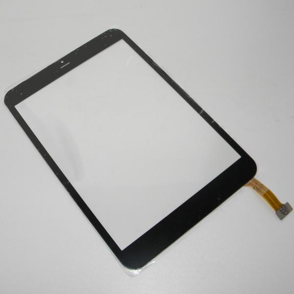 Тачскрин (сенсорная панель - стекло) для bb-mobile Techno 7.85 3G TM859 - touch screen