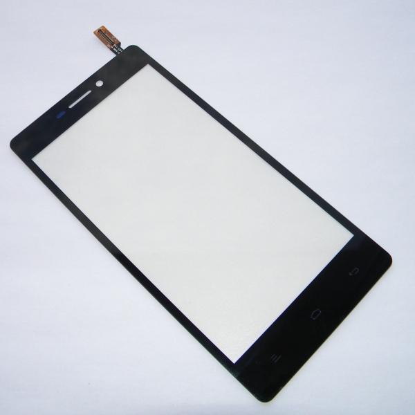 Тачскрин (Сенсорное стекло) для Fly IQ4501 Evo Energie 4 - touch screen
