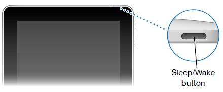 Как сбросить iPhone или iPad до заводских настроек - Лайфхакер