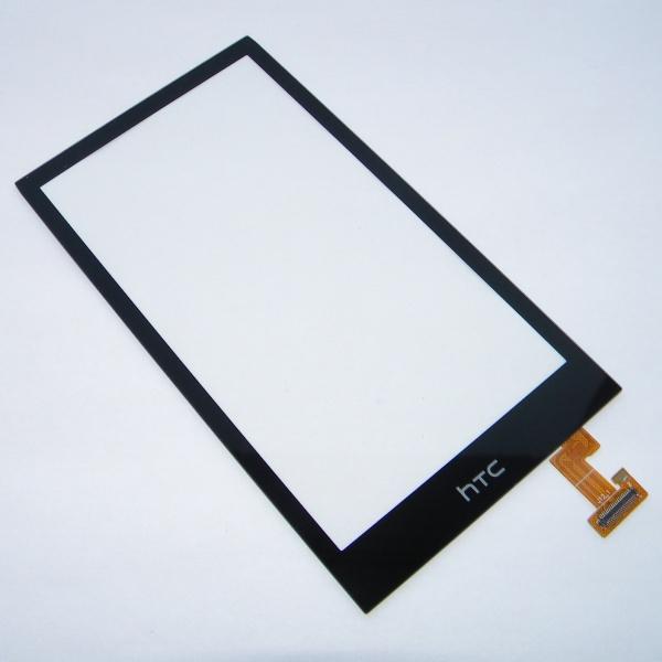 Тачскрин (Сенсорное стекло, панель) для HTC Desire 510