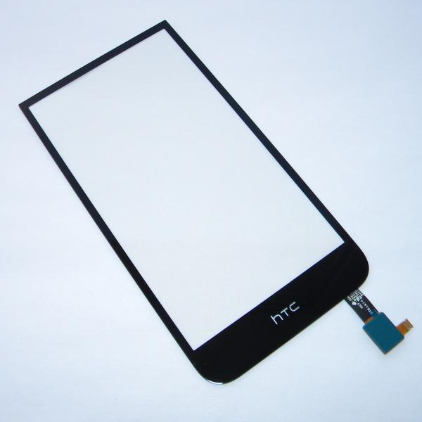 Тачскрин (Сенсорное стекло, панель) для HTC Desire 616 Dual Sim