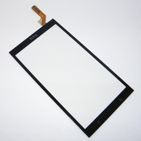 Тачскрин (Сенсорное стекло, панель) для HTC Desire 700 Dual Sim