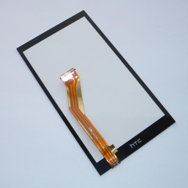 Тачскрин (Сенсорное стекло, панель) для HTC Desire 816