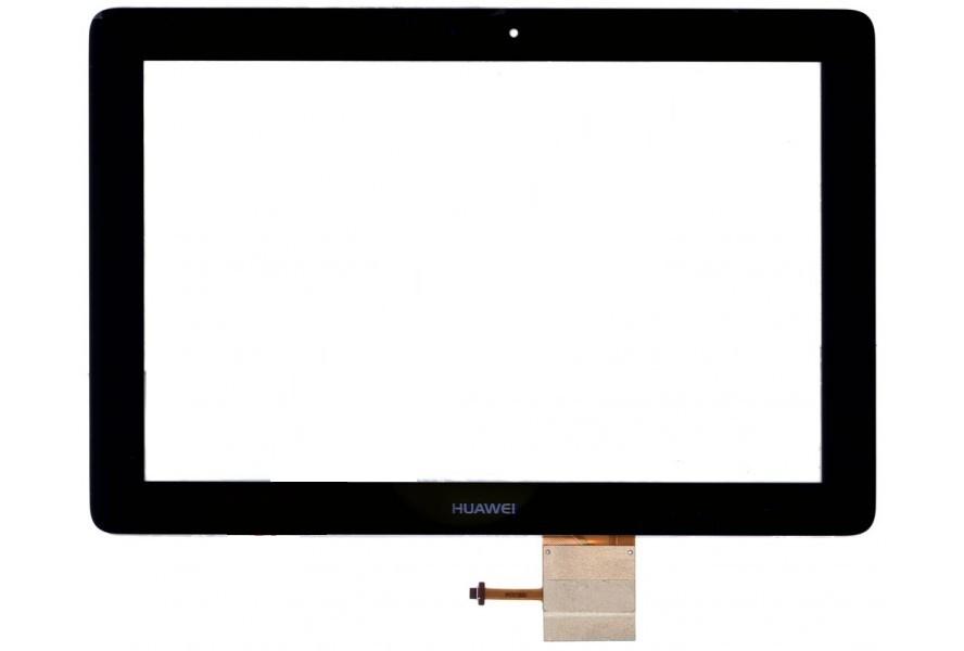 Тачскрин (сенсорная панель) для Huawei MediaPad 10 Link S10-201 S10-201U S10-201WA - touch screen - Оригинал