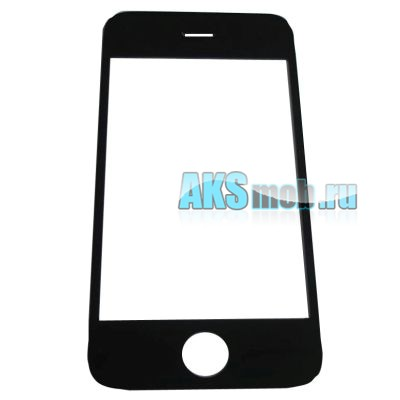 Стекло для Apple iPhone 3GS Оригинал