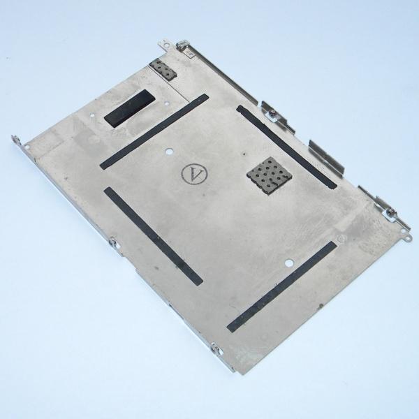 Металлическая рамка для Apple iPhone 3G/3GS (A1241 и A1324)