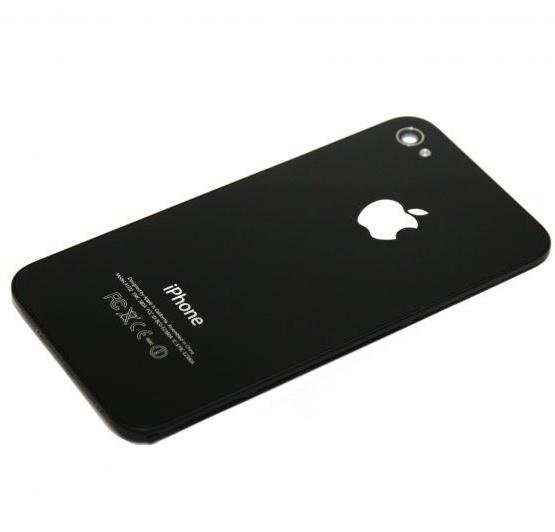 Крышка для iphone 4