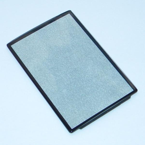 Стекло корпуса / дисплея для Apple iPod nano 5 поколение