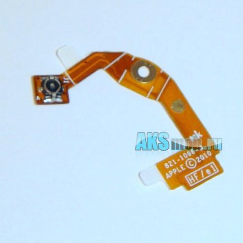 Шлейф WiFi для Apple iPod Touch 4G (A1367)