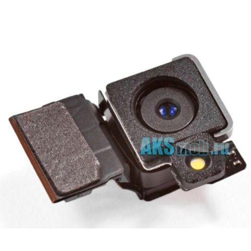Камера для Apple iPhone 4S - A1387 и A1431 большая (задняя)