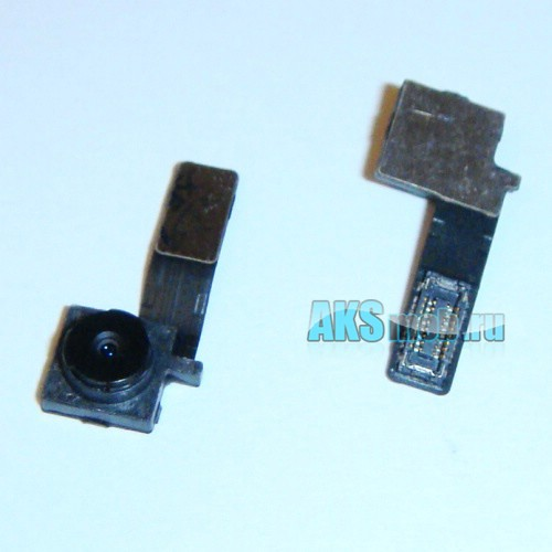 Камера для Apple iPod Touch 4G (A1367)