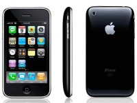 запчасти для Apple iPhone 3GS