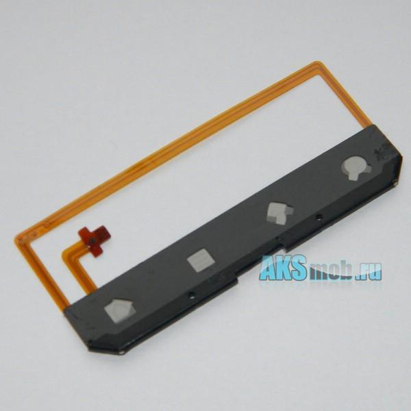 Плата кнопок клавиатуры (Keypad Board) HTC S710E Incredible S Оригинал