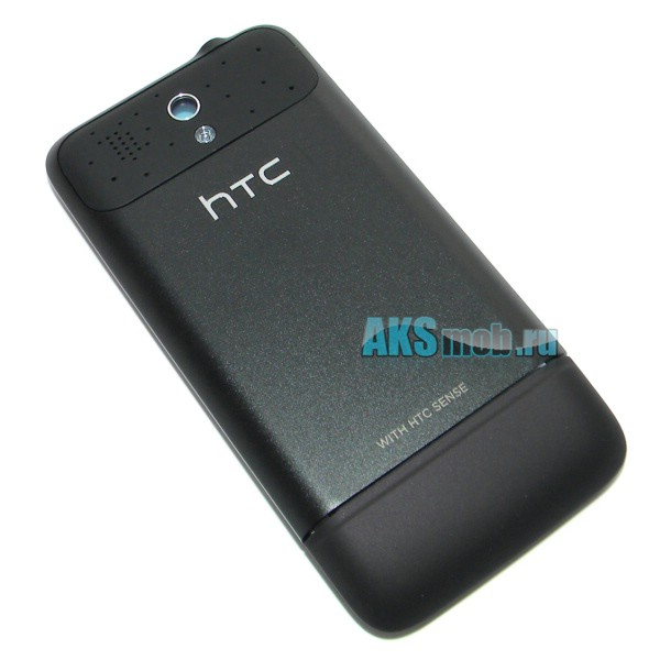 Корпус для HTC A6363 Legend с кнопками