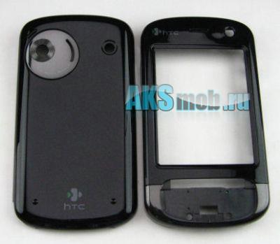 Корпус для HTC p3600 Trinity
