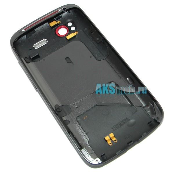 Корпус для HTC z715e Sensation XE с кнопками
