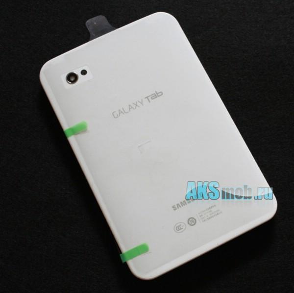 Корпус для Samsung Galaxy Tab P1000