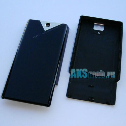 Задняя крышка (крышка акб) HTC T5353 Touch Diamond 2