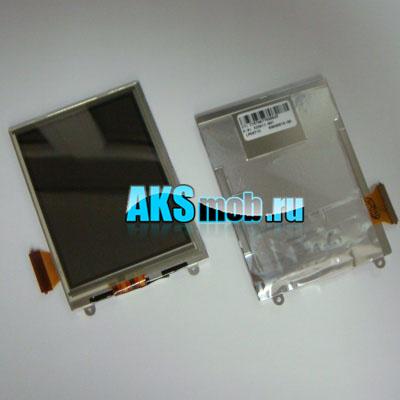 Дисплей 60H00010-00 (LPH8710) с тачскрином Оригинал