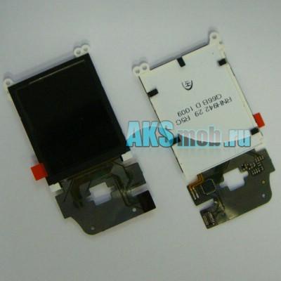 Дисплей LCD Экран для Sony Ericsson W800