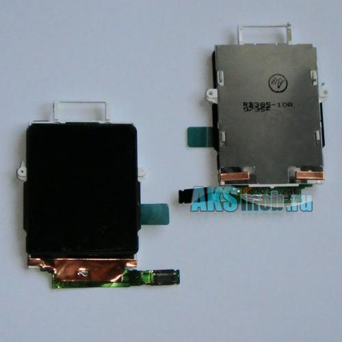 Дисплей LCD Экран для Sony Ericsson K770