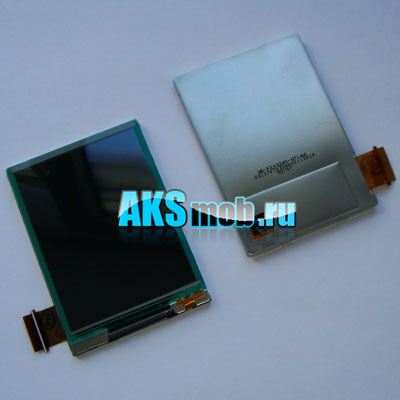 Дисплей для Asus p320 (WD-F2432WO-6FLWd) с тачскрином Оригинал