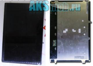Дисплей (матрица) для ASUS Transformer Pad Prime 201