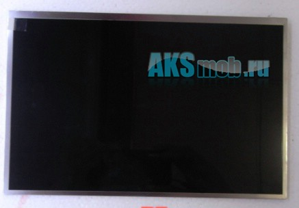 Дисплей (матрица) для Asus Eee Pad Transformer TF300