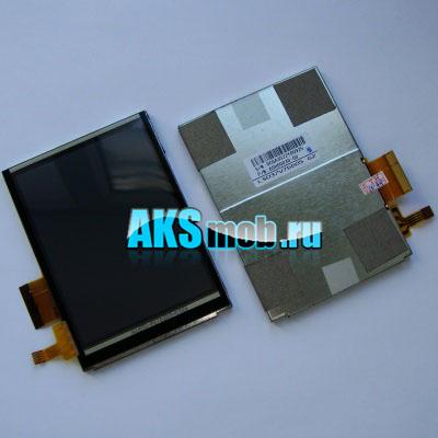 Дисплей для Acer N311 (LS037V7DD05 (60H00030-00)) с тачскрином Оригинал