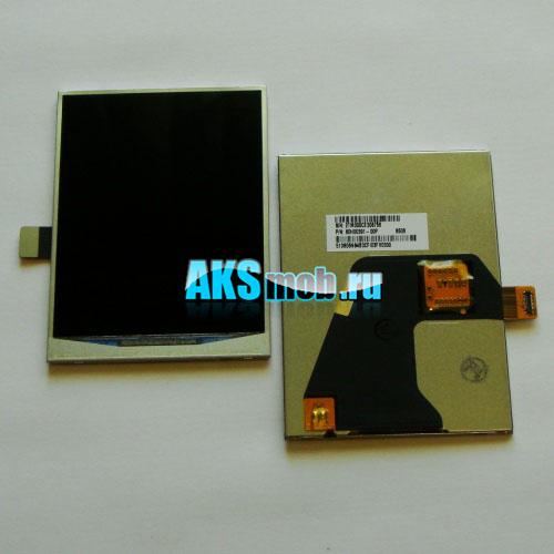 Дисплей для HTC A3333 Wildfire (60H00391-00P) Оригинал