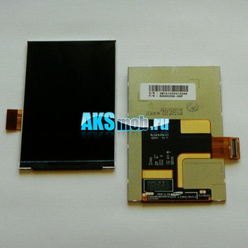 Дисплей для HTC A6363 Legend (60H00288-00P) Оригинал