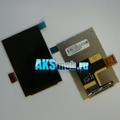 Дисплей AMS320FS03-002 (60H00288-00P) Оригинал