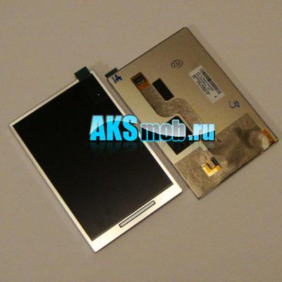 Дисплей для HTC A6161 Magic (G2) без тачскрина Оригинал