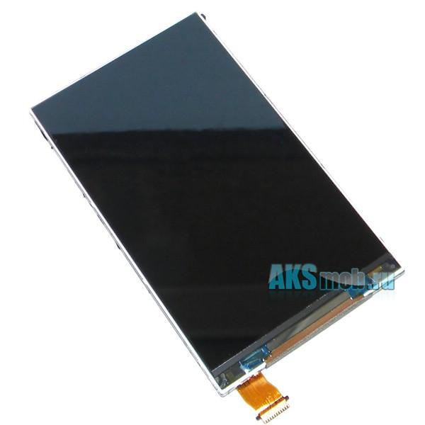 Дисплей для HTC Radar C110e - LCD экран - Оригинал
