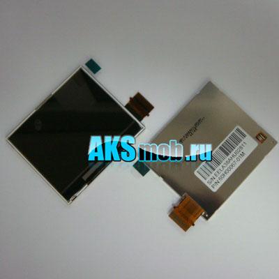 Дисплей для HTC S620 Excalibur (S621 Dash) (WD-F3224U1-6FLWf (60H00067-01M) ) Оригинал