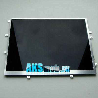 Дисплей (LCD Экран) для Apple Ipad Оригинал