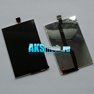 Дисплей (LCD Экран) для Apple iPod Touch 2g - A1288 - Оригинал