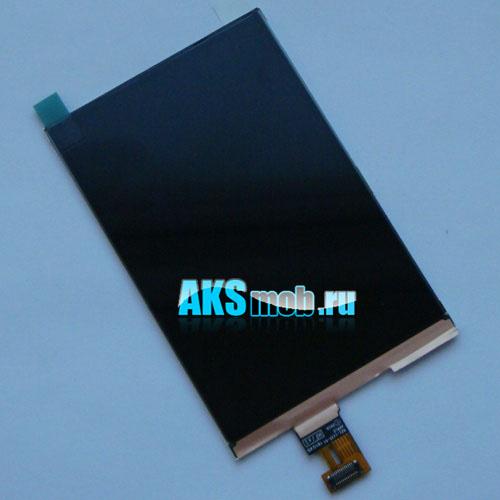 Дисплей (LCD Экран) для Apple iPod Touch 4g (A1367) поколение Оригинал