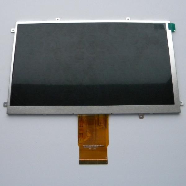 Дисплей для Prestigio Multipad 7.0 Ultra+ PMP3570C - LCD экран