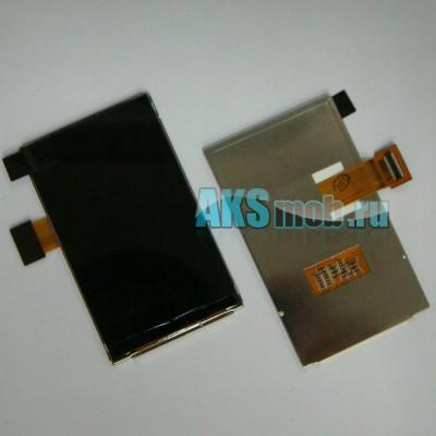 Дисплей для LG GT500 LCD Экран ОРИГИНАЛ