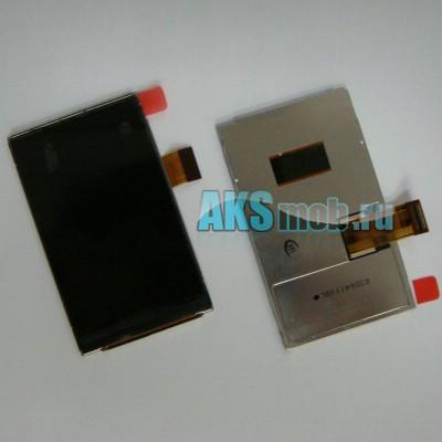 Дисплей для LG KB770 LCD Экран ОРИГИНАЛ