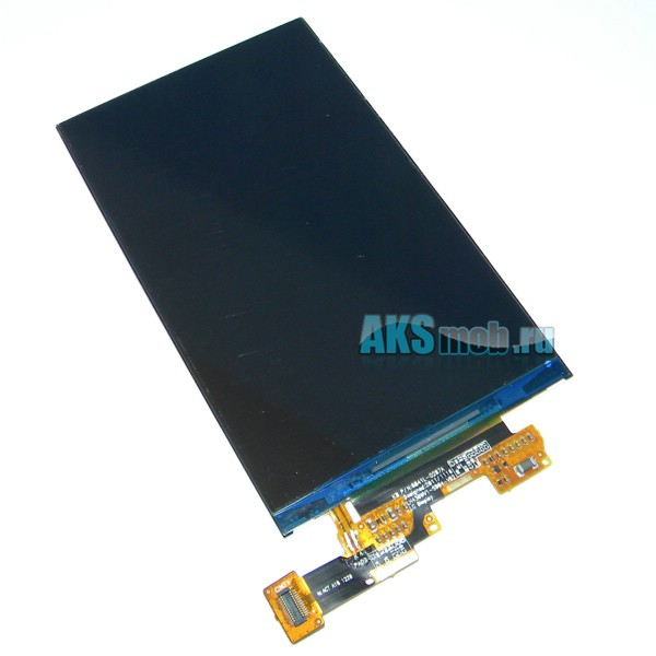 Дисплей для LG P713 Optimus L7 II - LCD Экран
