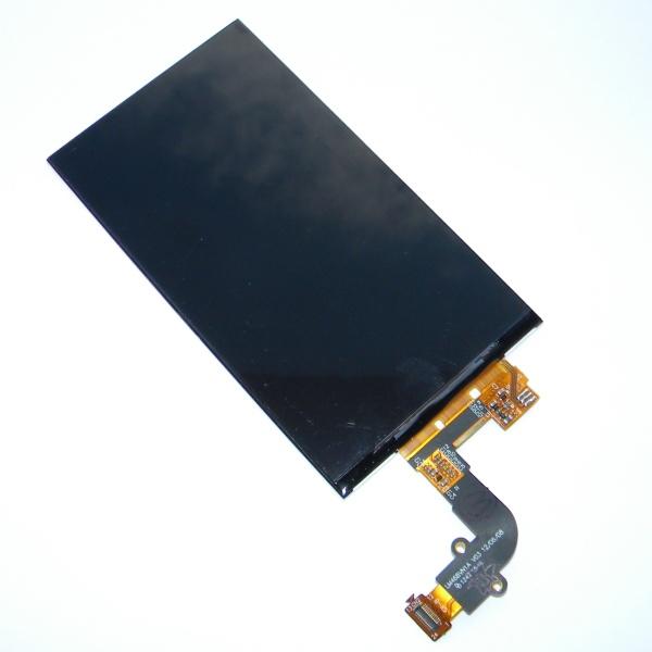Дисплей для LG P765 Optimus L9 - LCD экран