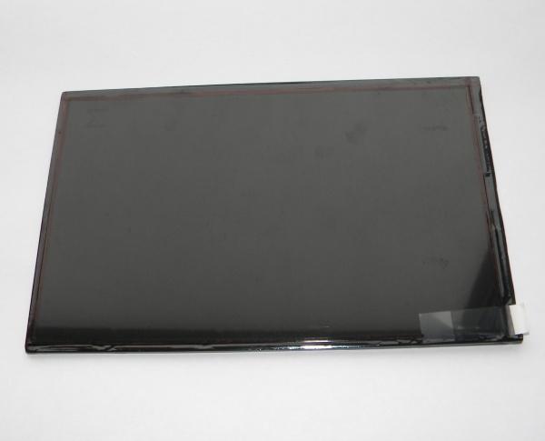 Дисплей (матрица) N070ICE-GB1 для Asus Fonepad (ME371MG / k004) - 7 дюймов 1280*800 px