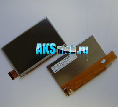 Дисплей (LCD Экран) для GPS NL4827HC19-01B с тачскрином Оригинал